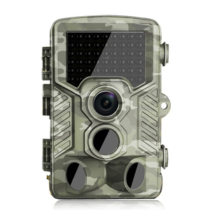 DV630 12MP Hunting Camera